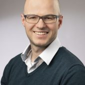 Christoph_Helm